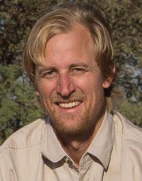 Dr. Friedrich Reinhard